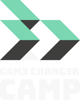 GameChanger CAMP